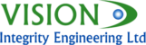 Vision Integrity Engineering Logo